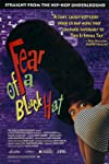 Fear of a Black Hat (1993)