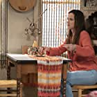 Juliette Lewis in The Conners (2018)