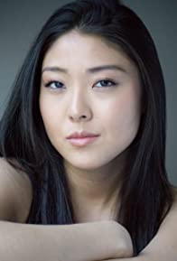 Primary photo for Miki Ishikawa