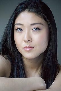 Miki Ishikawa Picture