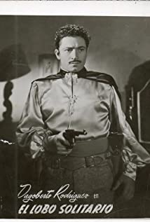 Dagoberto Rodríguez Picture