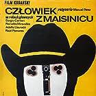 El hombre de Maisinicú (1973)
