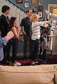 Modern Family Finale Part 2 Tv Episode 2020 Imdb
