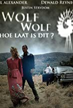 Primary image for Wolf Wolf