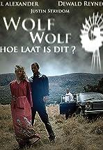 Wolf Wolf