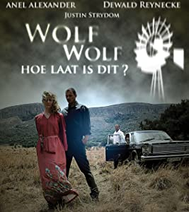 3gp movie videos for download Wolf Wolf South Africa [Avi]