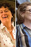Meryl Streep Collaborator Ann Roth on How Costumes Helped Inform 'Silkwood,' 'Julie & Julia,' 'Doubt' and 'The Post' Roles