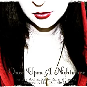 English movies 2017 free download Once Upon a Nightmare  [XviD] [mts] by Richard Tanner
