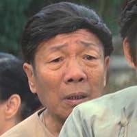 Shih-Ou Chang