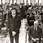 Manolis Logiadis in Ioannis o viaios (1973)