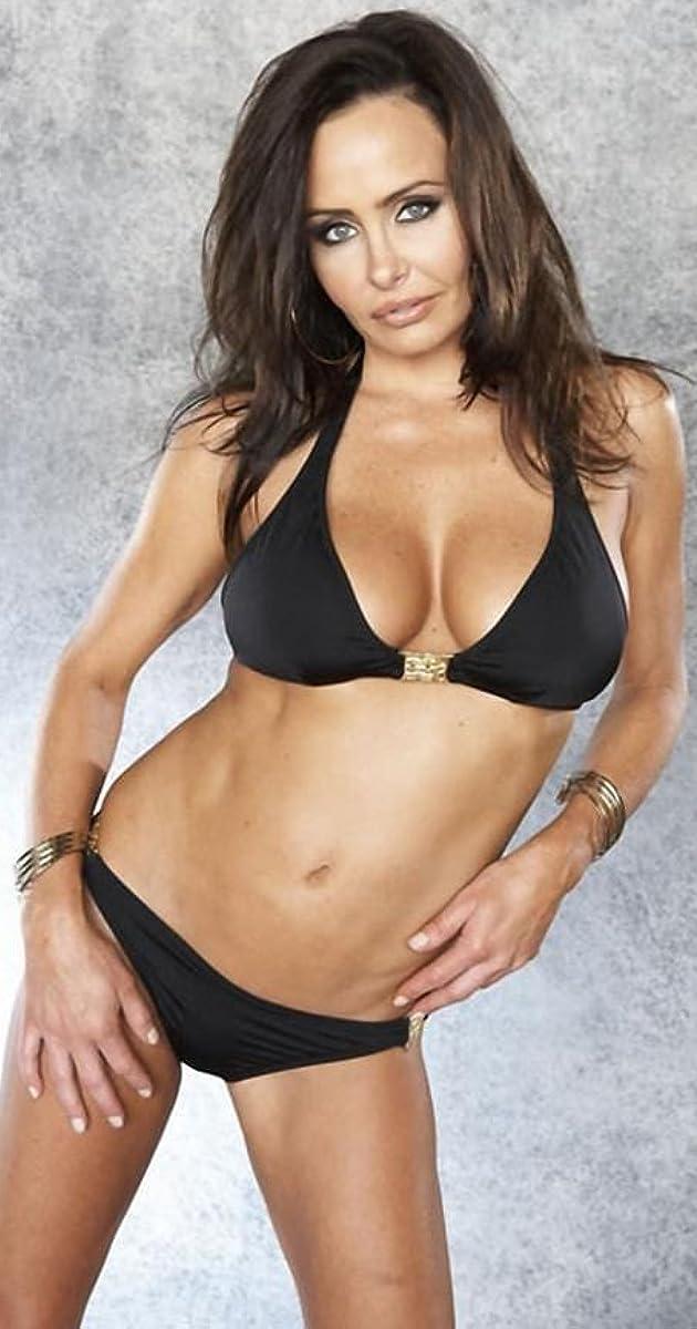 kelli mccarty miss usa porno