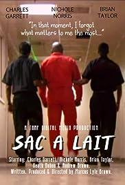 Sac a Lait Poster