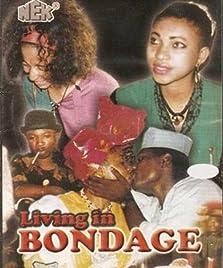 Living in Bondage (1992 Video)