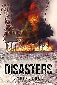 Disasters Engineered (2019)