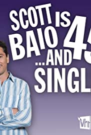Scott Baio Is 45... And Single Poster - TV Show Forum, Cast, Reviews