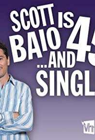 Primary photo for Scott Baio Is 45... And Single