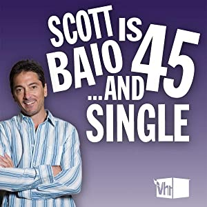 Downloads free new movies Scott Baio Hires a Life Coach: Part 2 [480x360]