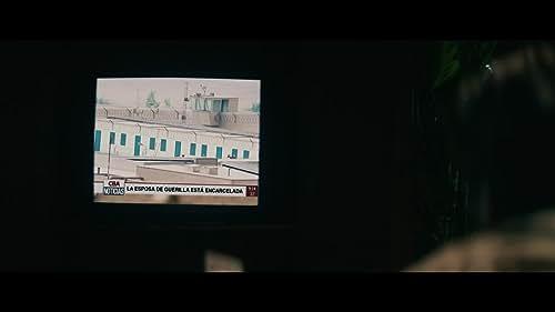 Bel Canto U.S. Theatrical Trailer