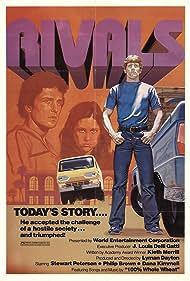 Rivals (1981)