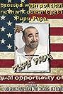 Pupu Papa (2019) Poster