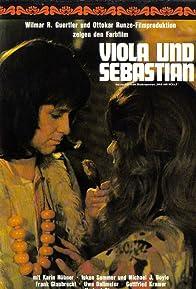 Primary photo for Viola and Sebastian