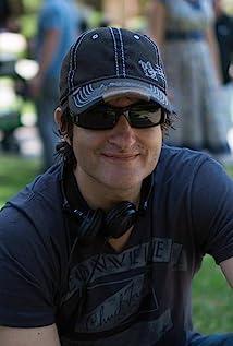 Joshua Michael Stern Picture