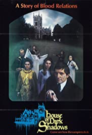 House of Dark Shadows (1970) 720p