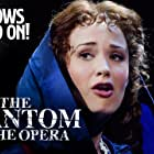 Sierra Boggess in The Phantom of the Opera at the Royal Albert Hall (2011)