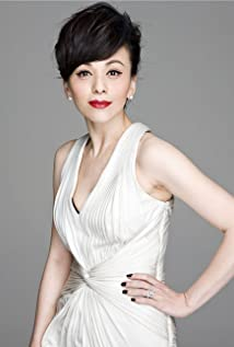 Lin Wang Picture