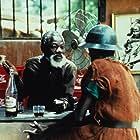 Hyènes (1992)