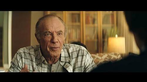 Trailer for Undercover Grandpa