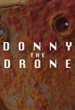 Donny the Drone