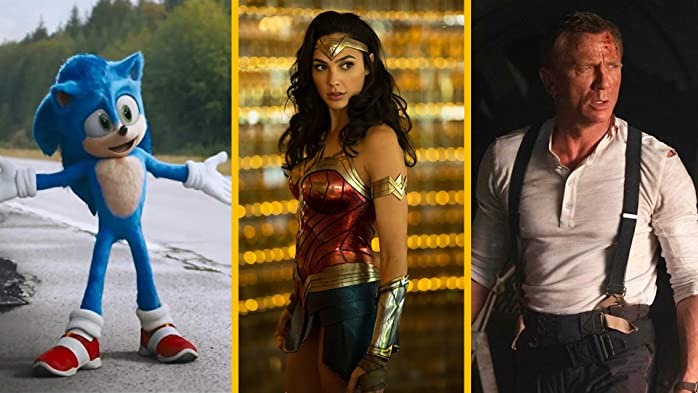 On this IMDbrief, we break down the Most Anticipated Movies of 2020 based on what fans are searching for the most on IMDb..