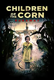Sara Moore in Children of the Corn: Runaway (2018)