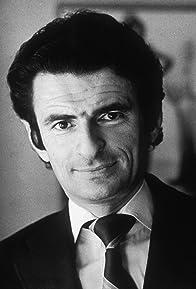 Primary photo for Jerzy Kosinski