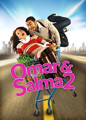 Omar & Salma 2 ( عمر و سلمي 2 )