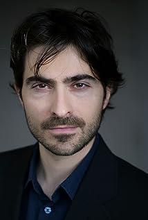 Cedric Cirotteau Picture