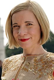 British History's Biggest Fibs with Lucy Worsley Poster