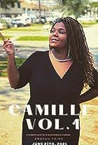 Camille Vol 1