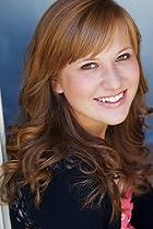 Jillian Henry