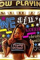 Christina Milian: We Ain't Worried