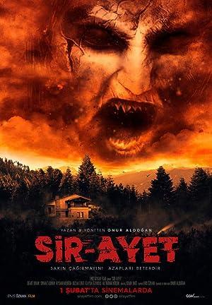 Sir-Ayet ( Sir-Ayet )
