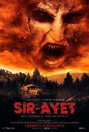 Sir-Ayet Poster