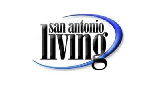 MP4 lädt vollständige Filme herunter San Antonio Living: Episode dated 5 June 2012  [1280x544] [360x640] [SATRip]