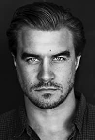 Primary photo for Rob Mayes