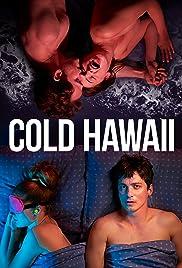 Cold Hawaii Poster