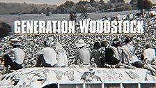 Generation Woodstock