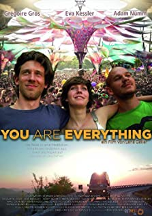 You Are Everything (2016)