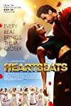 'Heartbeats' Pumps With Krystal Ellsworth Leading; Jay Z Making Music – First Look