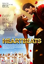 Heartbeats (2017) 1080p